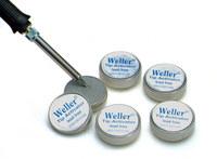 Weller Estañador - 22525