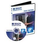 Brady BWS-PPS-CD Software de impresión - Soporta Simple Usuarios - 58060