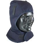 PIP 364-SL2SB Azul Universal FR Algodón FR Algodón Cubrecabeza para clima frío - Forro de la cabeza - Elástico - Elástico - 616314-00857