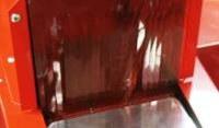 Loctite 8901808 Cortina de luz - Para uso con 1241543 - Equipo UV