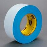 3M 9977 Cinta de empalme Azul - 48 mm Ancho x 33 m Longitud - 4 mil Grosor - 17507