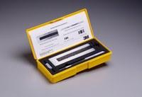 3M Kit de montaje - 17157