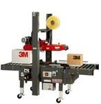 3M 3M-Matic Sellador de cajas - 80969