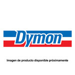 Dymon Cera para muebles - 92001