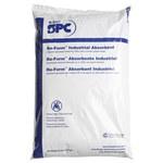 Brady Reform Papel reciclado 16.7 gal Absorbente granular 143120 - 662706-89758