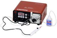Loctite EQ PU20 98548 Dispensador peristáltico de sobremesa 98548, IDH: 769914
