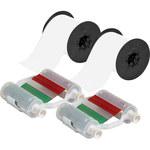 Brady 146070 Kit de accesorios de la impresora - 55066