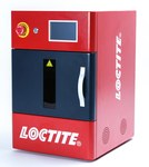 Loctite EQ CL36 Cámara de curado LED - Para uso con Loctite 2416987, EQ PR10.1 DLP 3D Impresora - 573 mm x 372 mm - Intensidad de luz variable - LOCTITE 2331226