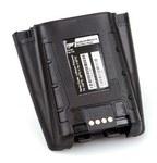 BW Technologies Negro Paquete de baterías reCargables - M5-BAT08B