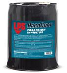 LPS 33280 Rojo Inhibidor de corrosión - Líquido 5 gal Cubeta - 03305
