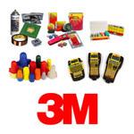 3M 2053 Agarre para dedos - 49153