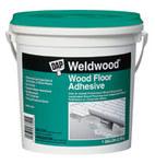 Dap Adhesivo de construcción Blanco Pasta 1 gal Cubeta - 25133