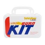 PIP Safetygear 299-13000 Botiquín de primeros auxilios - Pared - Pared - 899558-01801