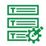 Brady BWS-TL-EM Software para estaciones de trabajo - 58983
