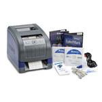 Brady BBP 33 BBP33-C-LMP-MWS Impresora y software - Max Ancho de etiqueta adhesiva 4.25 in - 98614
