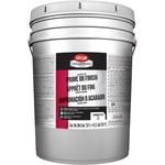 Krylon industrial Coatings Blanco Imprimación/revestimiento de piso - Líquido 5 gal Cubeta - 03989