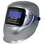 Jackson Safety Element WH30 Series Ensamblaje de casco - lente Sombra fija - Ancho de Vista 3.78 pulg. - 711382-03800