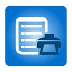 Brady BWS-PPS-EM-VOL Software de impresión - Soporta Multi Usuarios - 58112