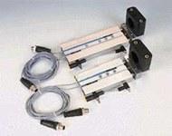 Loctite 97119 Diapositiva avanzada - Para uso con 97123 - Controlador automático de un solo canal, 97152 - Controlador de doble canal