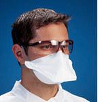 Kimberly-Clark PFR95 Universal Bolsa Máscara quirúrgica - 036000-62126
