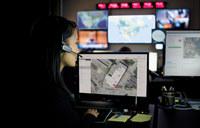 Blackline Safety Servicio completo Suscripción al plan de servicio - SER-BV-1Y