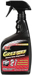 Spray Nine Grez-Off Gran resistencia Desengrasante - Líquido 32 oz Botella - SPRAY NINE 22732