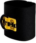 DBI-SALA Protección contra caídas para herramientas 1500074 Negro Muñequera - 852684-93317