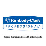 Kimberly-Clark EVOLUTION 4 XL Bata quirúrgica - 680651-90042
