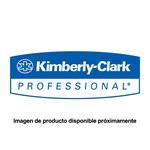 Kimberly-Clark Safeview Lente de reemplazo de gafas protectoras - 036000-50001