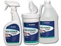 Techspray Renew Concentrado Removedor de fundente - Líquido 1 gal Botella -