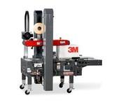 3M 3M-Matic 7000r3 High Speed Pro Sellador de cajas - 14615