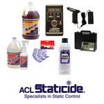 ACL Imprimación ESD/antiestática -