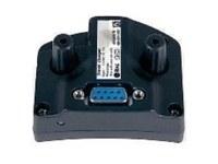 RAE Systems PGM73X0 Ensamblaje del cargador de viaje - 059-3014-000