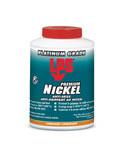 LPS Níquel Lubricante antiadherente - 1/2 lb Botella - Grado militar - 03908