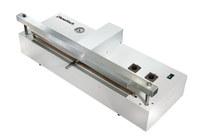 SCS Sellador de vacío AVS - Longitud 20 pulg. - Ancho 10 pulg. -