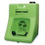 Honeywell Fendall Porta Stream II Estación portátil de lavado de ojos - Montaje en pared - Inglés - Montaje en pared - 364809-410089