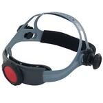 Jackson Safety 370 Equipo para cabeza - 711382-00785