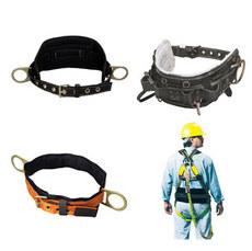 Cinturones del cuerpo db9b49746e49