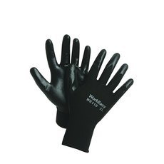d6e82b1a6c7 Honeywell Workeasy Guantes resistentes a cortes WE110-XXL, tamaño ...